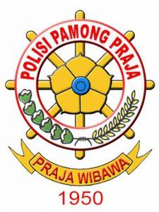 Sub Bidang Operasional Dan Pengendalian Satpol Pp Provinsi Kalimantan Tengah